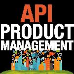 API Product Management Logo