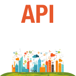 API Product Management Logo